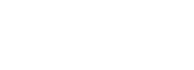 We Verify - Secure ID Verification