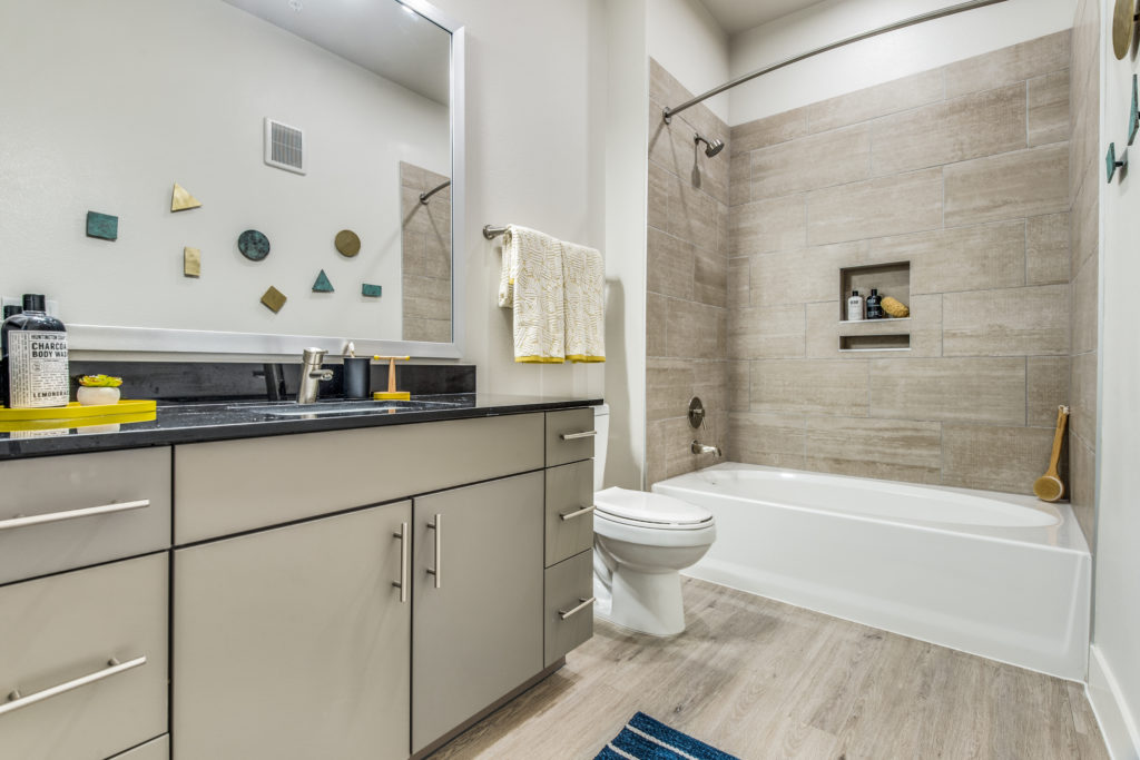 Add Upscale Living to Your To-Do List